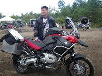 Imgp1151